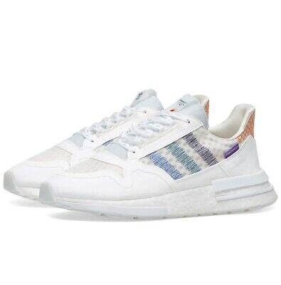 adidas consortium commonwealth zx 500 rm