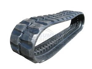 16-034-WIDE-RUBBER-TRACK-TO-FIT-BOBCAT-T190-T190H-400x86x49-Part-5601-6685650