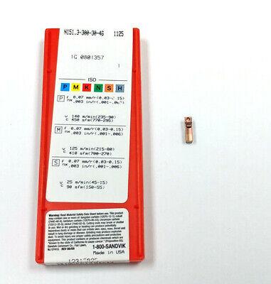 Hirschmann Vollkontaktstecker VSB20 Bananenstecker 4mm VSB 20 rot 041810