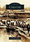 Chester by Chester Historical Preservation Committee (Paperback / softback, 2004)