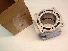 Polaris XC 700 SKS SP Snowmobile Engine New Reman Cylinder non-VES 5131220