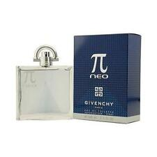 PI NEO GIVENCHY * Cologne for Men * 3.3 / 3.4 oz * BRAND NEW IN BOX