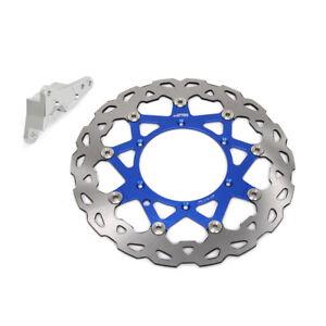 320mm Motorcycle Brake Disc Adaptor Bracket for KTM SX XC XCW SXF EXC XCFW XC-W
