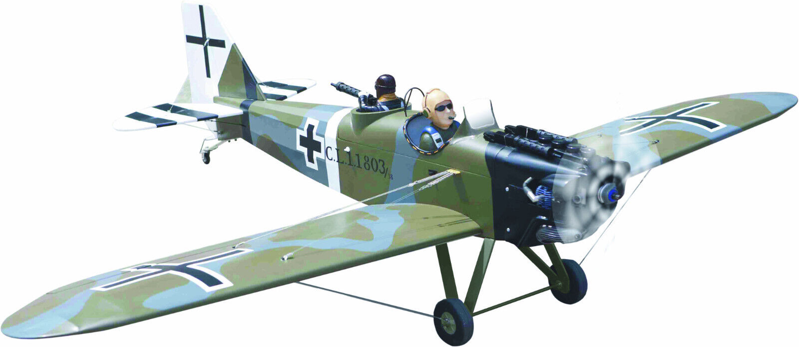 stanno facendo attività di sconto Junkers CLI ARF SIMPROP 0291579 1750 1750 1750 M APERTURA ARF  i nuovi stili più caldi