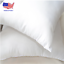 Form-Insert-Throw-Pillow-Stuffing-Sham-Inserts-Square-Euro-Pillows-USA-Pack-Of-4 thumbnail 5