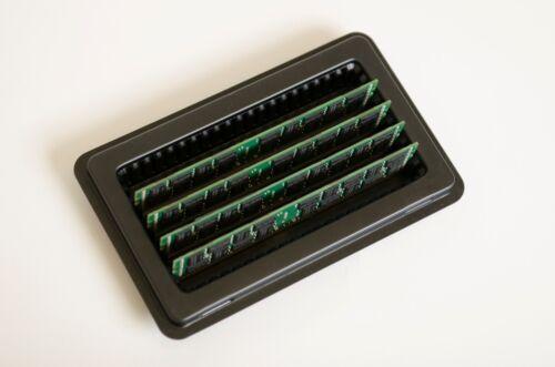 DDR3 PC3-12800R ECC Reg Server Memory RAM for Cisco UCS C22 M3 32GB 4x8GB