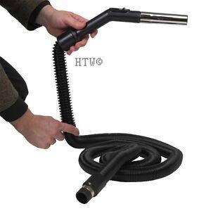 Stretch Schlauch 1 6 1 5 9 M Original Plastiflex Saugschlauch
