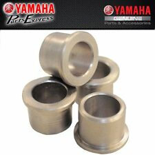 YAMAHA FRONT END OILITE BUSHING KITS BY MTN PRFRMNCE FX NYTRO SMA-8GLFR-KT-00