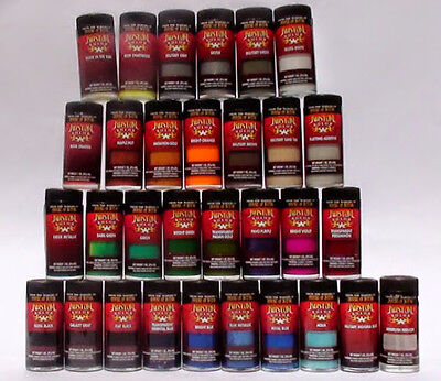 COLOR HOUSE OF KOLOR KUSTOM AIR AIRBRUSH PAINT 1oz Select 1 Or More Bottles