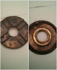 Part Fisher /& Paykel 530983 Cooktop Burner Head Genuine Original Equipment Manufacturer OEM