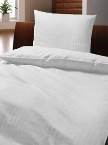 Funda-de-cojin-40x80-cm-con-cerradura-DEL-HOTEL-100-algodon-hotelwasche