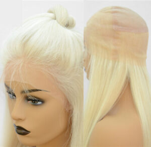 Details about 24\' Full Lace Wig Fashion