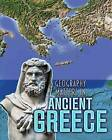 Geography Matters in Ancient Greece by Melanie Waldron (Paperback / softback, 2015)