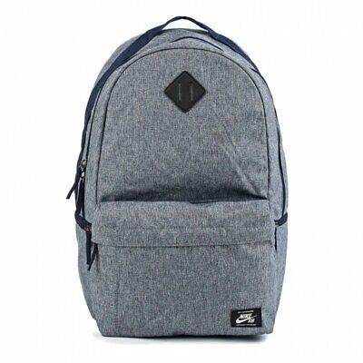 Star wars Backpack School bag Rebel Alliance Icon Shoulders Bag Travel Bag Gift