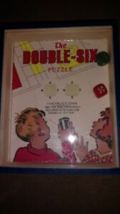 Vintage-Puzzle-The-Double-Six-Great-Retro