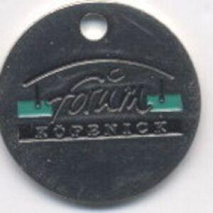 EKW-Chip-Metall-FORUM-KOPENICK