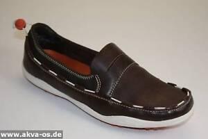 Timberland-Tahlia-Moccasins-Slipper-talla-37-us-6-zapatos-senora-zapato-bajo-98318