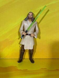 Star-Wars-Episode-1-Loose-Qui-Gon-Jinn-Jedi-Duel