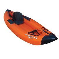 Airhead Performance Travel Kayak on sale