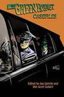 The Green Hornet Casefiles by Joe McKinney, James Mullaney, John Everson (Paperback, 2011)