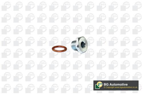 CITROEN Sump Plug Oil Drain BGA 031121 031128 031138 Genuine Quality Replacement
