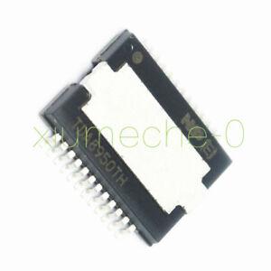 UT-40 CTCSS Decoder Board For ICOM IC-2GA GAT GE IC-32A AT E IC-228A E H IC-2400
