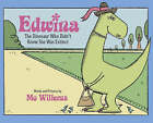 Edwina by Mo Willems (Paperback, 2008)