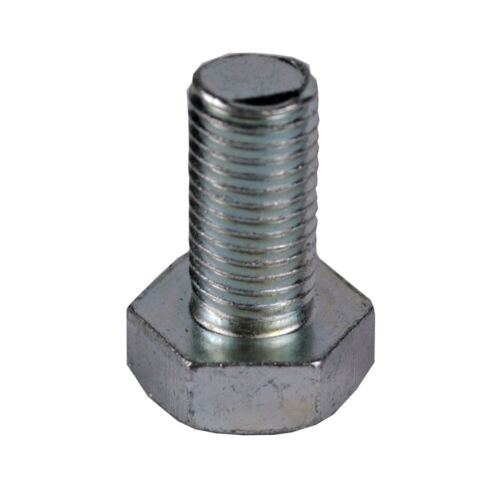 Universal Bolt M10 X 1.25 Left Hand Thread