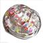 Cristal-Claro-Slime-fruta-Ensalada-Barro-Masilla-Apretable-Juguete-Educativo-para-Ninos-de-Regalo-60 miniatura 1