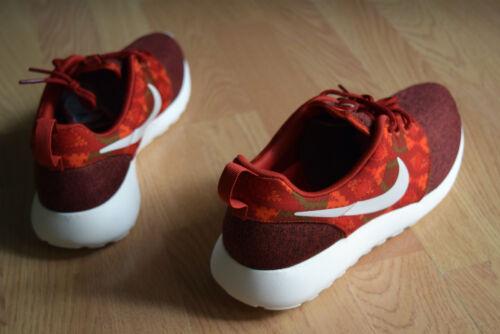 1 5 Nike Max 45 Free Run Presto Une 655206 43 612 Roshe Air 41 Tavas 45 44 42 q7UxO8rwq