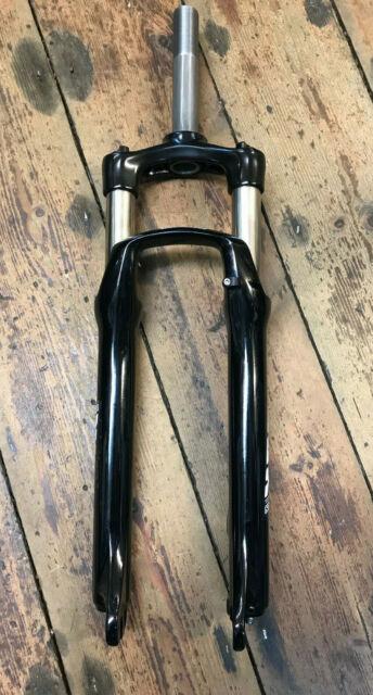 3 PACK x3 Wordlock Word Combination Flexible Steel Cable bike lock 4 ft x .32