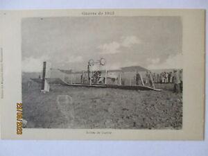 Frankreich-abgeschossenes-Flugzeug-Bruchlandung-3527