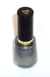 Revlon-Smalto-per-Unghie-Rich-935