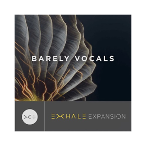 Output-Barely-Vocals-Exhale-Expansion