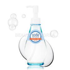 Holika Holika Soda Pore Cleasing Deep Cleansing Oil - 150ml