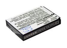 Premium Battery for Canon PowerShot S100, PowerShot 900 Ti, Digital IXUS 860 IS