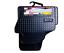 BOTTARI-TAPPETINI-INTERNO-AUTO-IN-GOMMA-39622-PER-TOYOTA-RAV-4-MODELLO-DAL-2013 miniatura 1