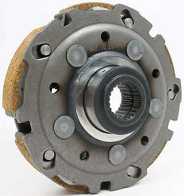 WET CLUTCH CENTRIFUGAL CARRIER Fits ARCTIC CAT 550 4X4 H1 2009-2015