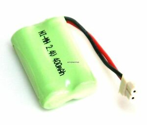 motorola mbp16 baby monitor rechargeable battery pack 400mah. Black Bedroom Furniture Sets. Home Design Ideas