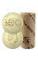 2x-2020-Qantas-Centenary-100-Years-1-Dollar-Coins-From-MINT-ROLL-FREE-Post thumbnail 1
