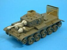 1/48th Accurate Armour British Cromwell 75mm deep wading set