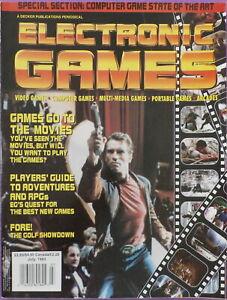 Electronic-Games-Magazine-Volume-1-Issue-10-July-1993