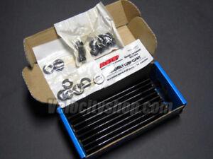 ARP-Head-Studs-Kit-94-01-Integra-B18A1-B18B1