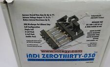 Integy Indi Zero Thirty - 030 6 Cell Dead Short Discharger NICD NIMH