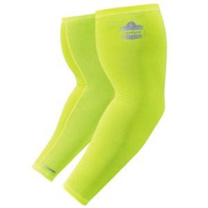Chill-Its-6690-Large-Lime-Cooling-Arm-Sleeves
