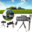 High-Power-40X60-HD-Monocular-Telescope-Shimmer-lll-Night-Vision-Outdoor-Hiking thumbnail 4