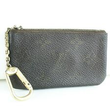Louis Vuitton M62650 Key Pouch