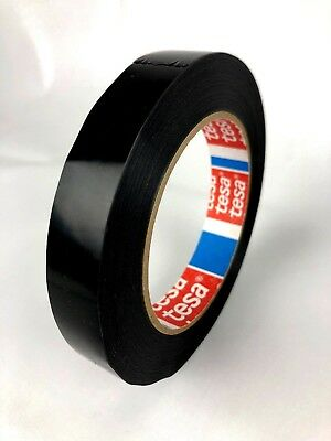 Tesa Tape Rim tape 19mm 60 yard roll