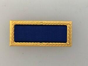 GENUINE-American-U-S-Presidential-Unit-Citation-ribbon-award-full-size-NO-PIN