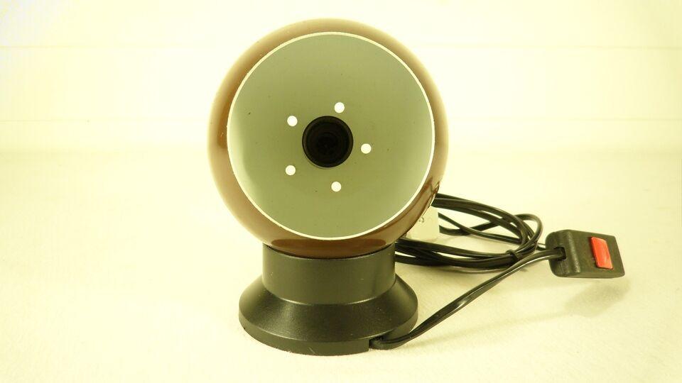 Magnet Lamper | DBA billige og brugte væglamper